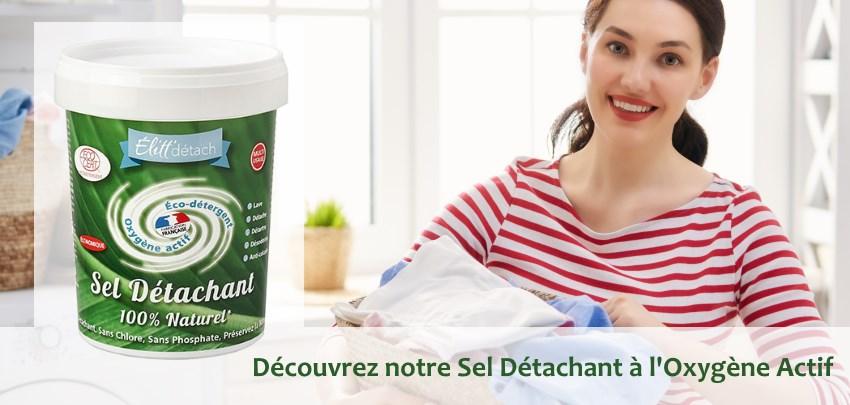 sel-detachant-oxygene-actif-122
