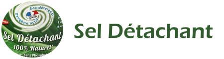sel-detachant